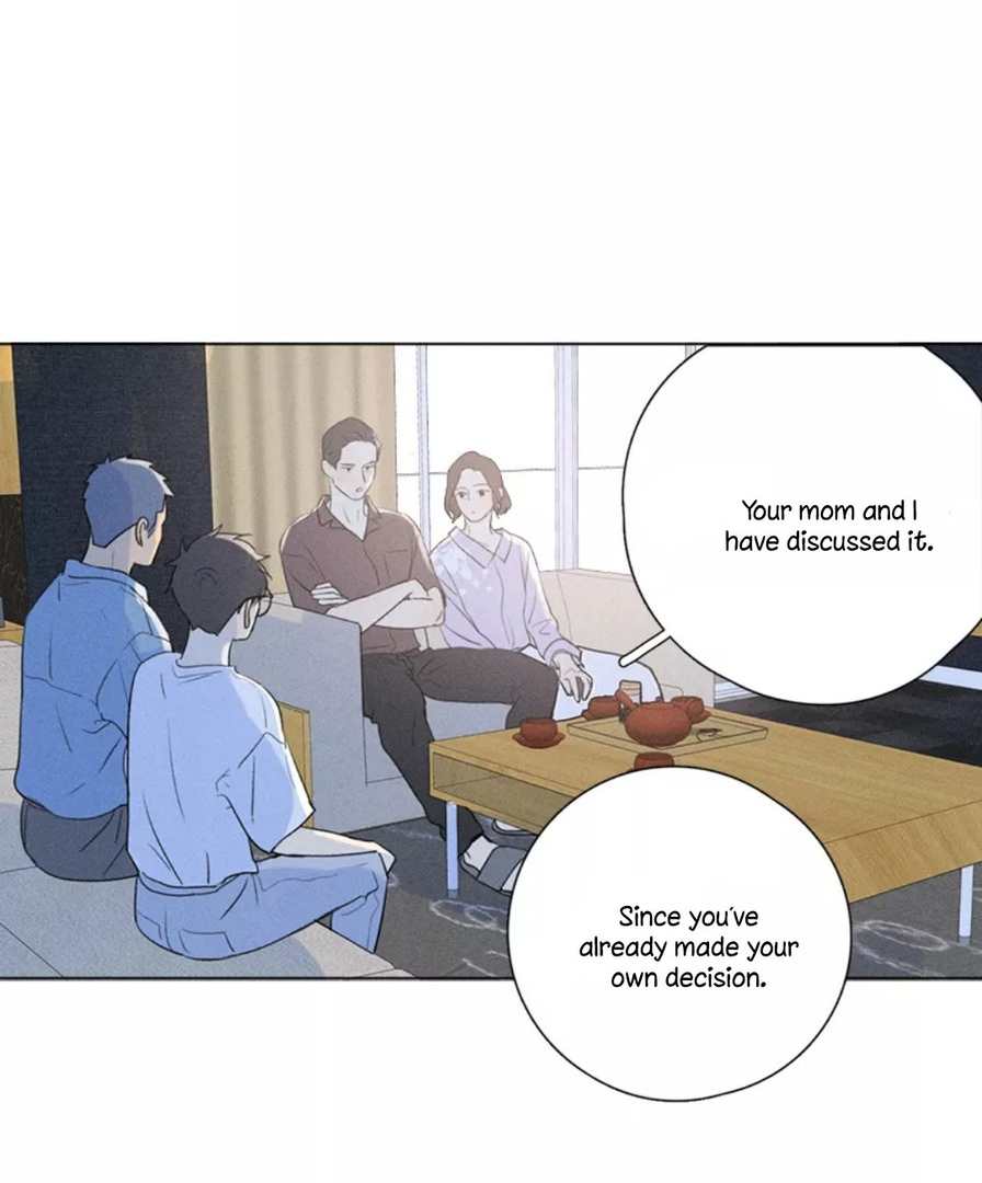 Here U are, Chapter 135, image #39