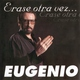 Eugenio - A.v.e.
