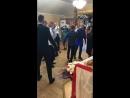 Иван Марюшкин - Эй Девчонка