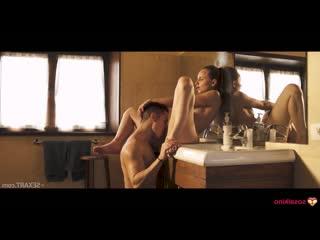 красивое нежное порно с Lady Bug минет кунилингус нежный секс