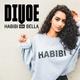 DIVOE - Habibi Ma Bella