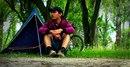 Личный фотоальбом Игоря Маркевича