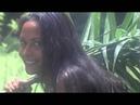 L'Ile aux Sirenes (1979) - Original Music by Pierre Bachelet