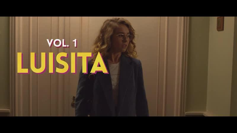 Luimelia 1 сезон 1 серия 18
