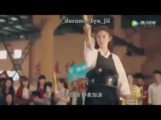 _dorama_lyn_jii~1548485585~