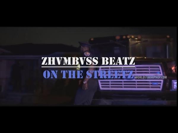 ZHVMBVSS BEATZ Plunder 152 Bpm Instrumental dope