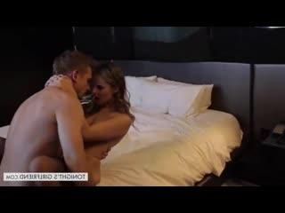 Jillian Janson - Tonights Girlfriend 62 (Подруга На Вечер 62) - Red Ball's
