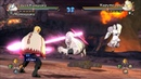Момошики и Киншики DLC | Новые персонажи Naruto Shippuden Ultimate Ninja Storm 4 The Next Generation