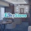 SkyStone