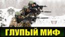 Героям пришло в голову что если они убьют главу картеля, будет лучше - Глупый Миф / Русские боевики