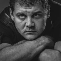 Капитон Замесов
