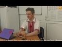 2020 02 01 Алексей Ярун Воеводин в Святой Руси Суть и Сила Алатыря Часть 1 Основная