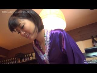 | японка | азиатка | секс с | asian | japanese | girl | porn | teen | milf | jav