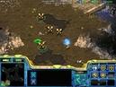 FPVOD LancerX vs sexybate42 PvT Game 2 Starcraft Brood War 2014