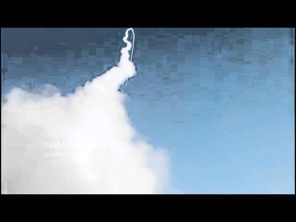 Пуск ЗРК БУК ВСУ Start Ukrainian BUK missile system новости украины сегодня