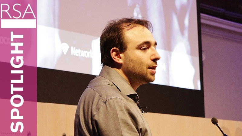 How Can We Save Democracy with Yascha Mounk