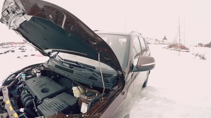 КИТАЙ или КРЕТА Лифан Х60 FL против Hyundai Creta! Тест драйв и обзор