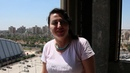Welcome To The Hotel Aleppo Добро пожаловать в отель Алеппо