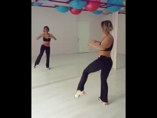 zerofat - упражнения для красивой талии