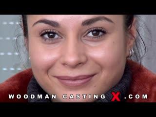 Woodman casting Aurelly Rebell [ Russia, Fake Taxi, czech casting, Brazzers, Pornohub, incest, milf, nymphomaniac, Big Tits]