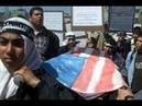 ISRAËL : Rachel Corrie écrasée par un Bulldozer de TSAHAL à GAZA !!