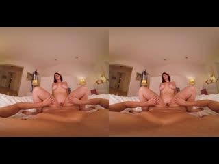 LaSirena69 Dream of Lasirena Analized (vr porn)