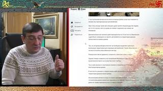 Верховный суд РФ запретил оставлять автомобили во дворах жилых домов