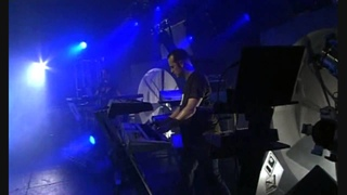 Scooter - Am Fenster ( Live Encore) HD.