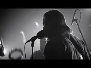 Welshly Arms - Legendary (Live)