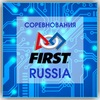 FIRST RUSSIA