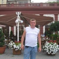 АлександрКутепов