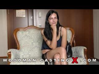 WoodmanCastingX - Leanne Lace