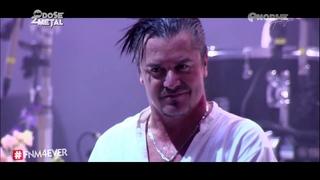 Mike Patton/Faith No More - Midlife Crises - LIVE