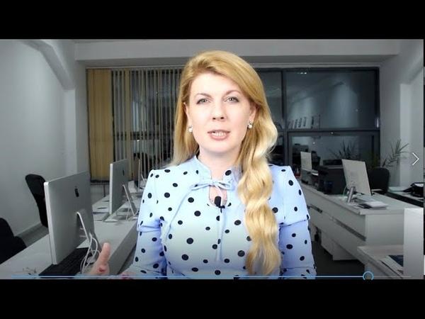Евгения Куцуева стереотипы о женщинах-политиках