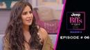 BFFs With Vogue S03 The Effortless Friendship Katrina Kaif Anaita Shroff