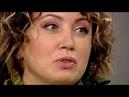 Наталья Щукина. Мой герой