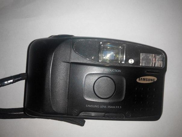 лидзаве, отдам даром фотоаппарат в орле оформлением рекомендуем ознакомиться