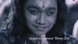 Врата катха (упайя) для Раху и Кету