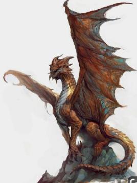 Мы сами в шоке, но из этих невероятных брусочков капа мы будет делать драконов! 😃☺