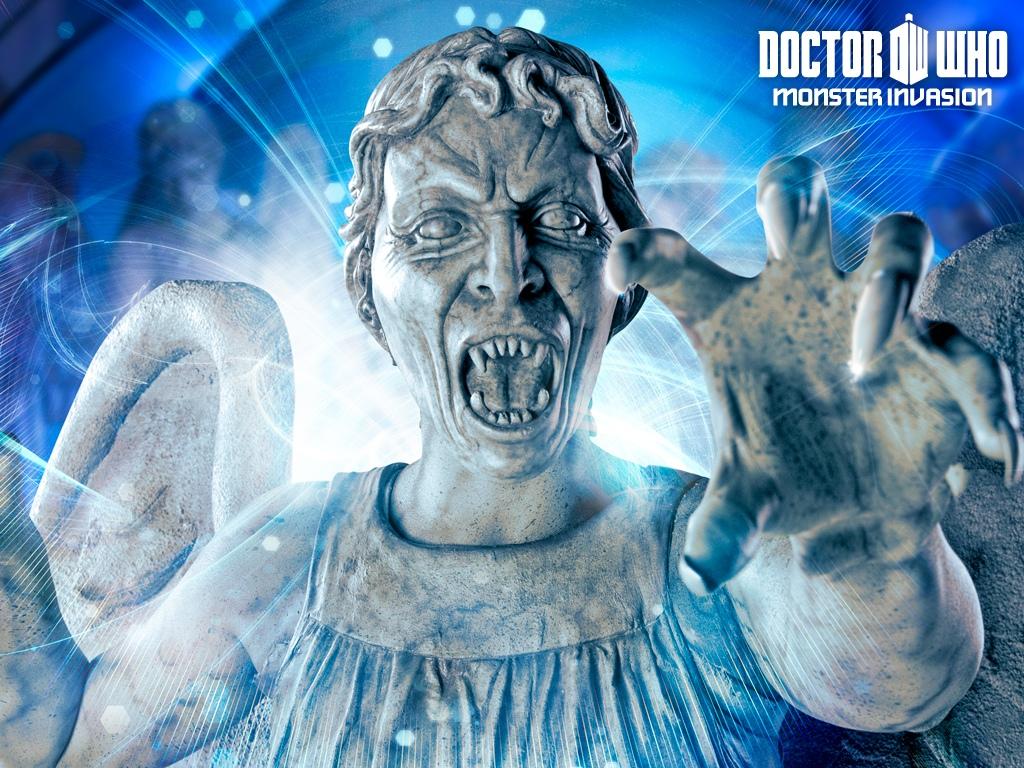 услугам плачущий ангел картинки из доктора давно решил