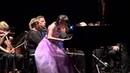 Umi Garrett 12 yr Schumann Piano Concerto Mvmt 1