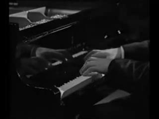 Vadim Rudenko Tchaikovsky / Pletnev