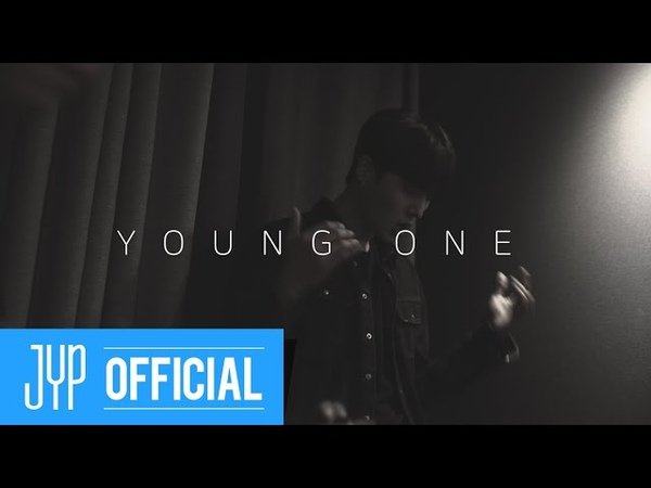 Young K - Love Me Less (Max, Quinn Xcii cover)