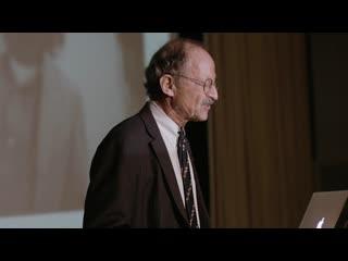 Всероссийский фестиваль науки и технологий NAUKA 0+ 2020