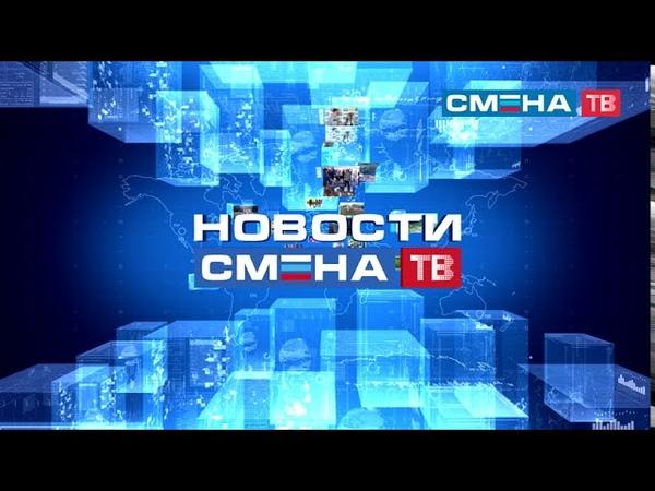 Интервью с зам директора ФГБУ Координационный центр МПК по ВТ Романом Ступиным