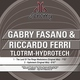 Riccardo Ferri, Gabry Fasano - The Lord of the Rings Modulators