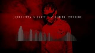 [FREE]Travis Scott x 2 Chainz Type Beat - Dead Moon   Ft. Future   (prod. by .moontalk)