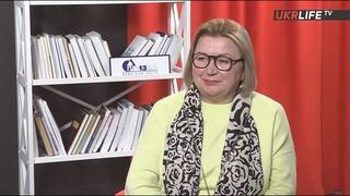 Путин уже готовился принимать капитуляцию Запада, - Лариса Ившина
