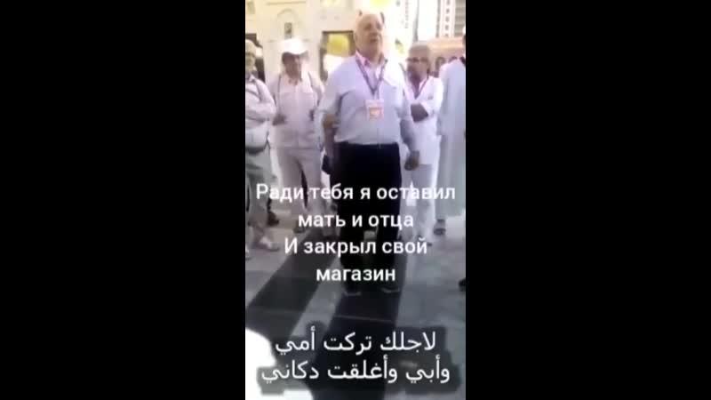 VIDEO 2020 05 02 21 01