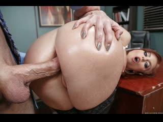 Britney amber (pov anal porn hd sex bbw hardcore blowjob deep throat fetish gangbang oral facial milf bdsm 69 порно секс анал)